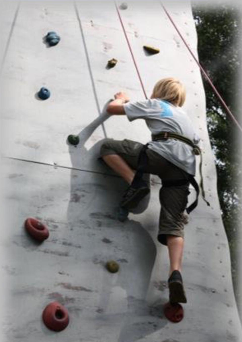 Kletterwand-Eiger-04