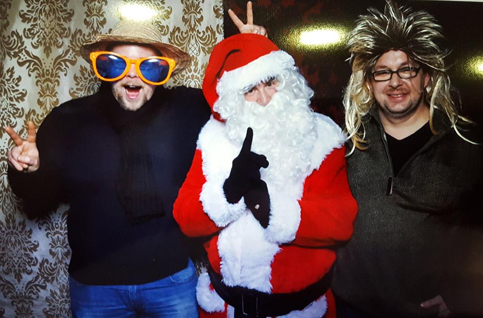 Nikolaus-Weihnachtsmann-1