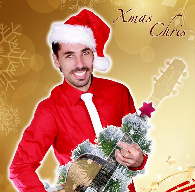 Xmas-Chris-01