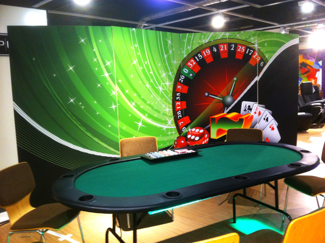 eventattraktion-casino-06