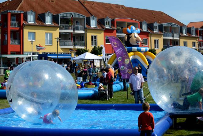 eventattraktion-waterballs-02