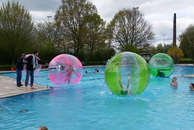 eventattraktion-waterballs-04