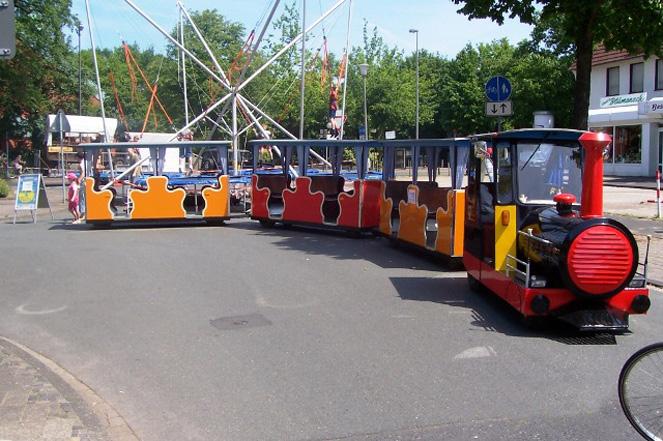 eventmodul-bimmelbahn-wegebahn-01