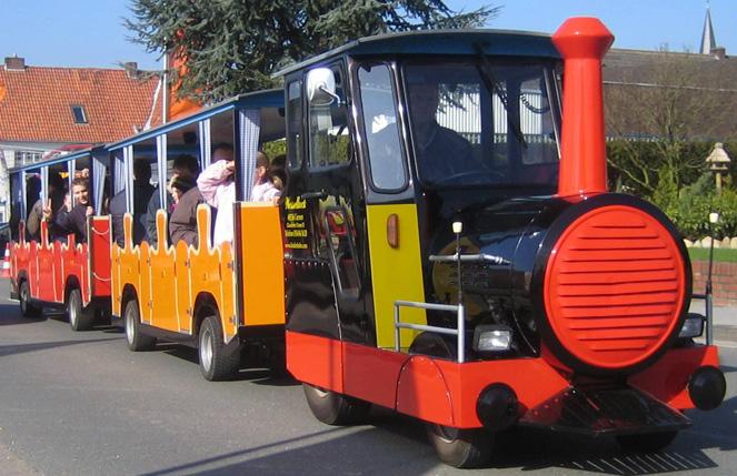 eventmodul-bimmelbahn-wegebahn-03