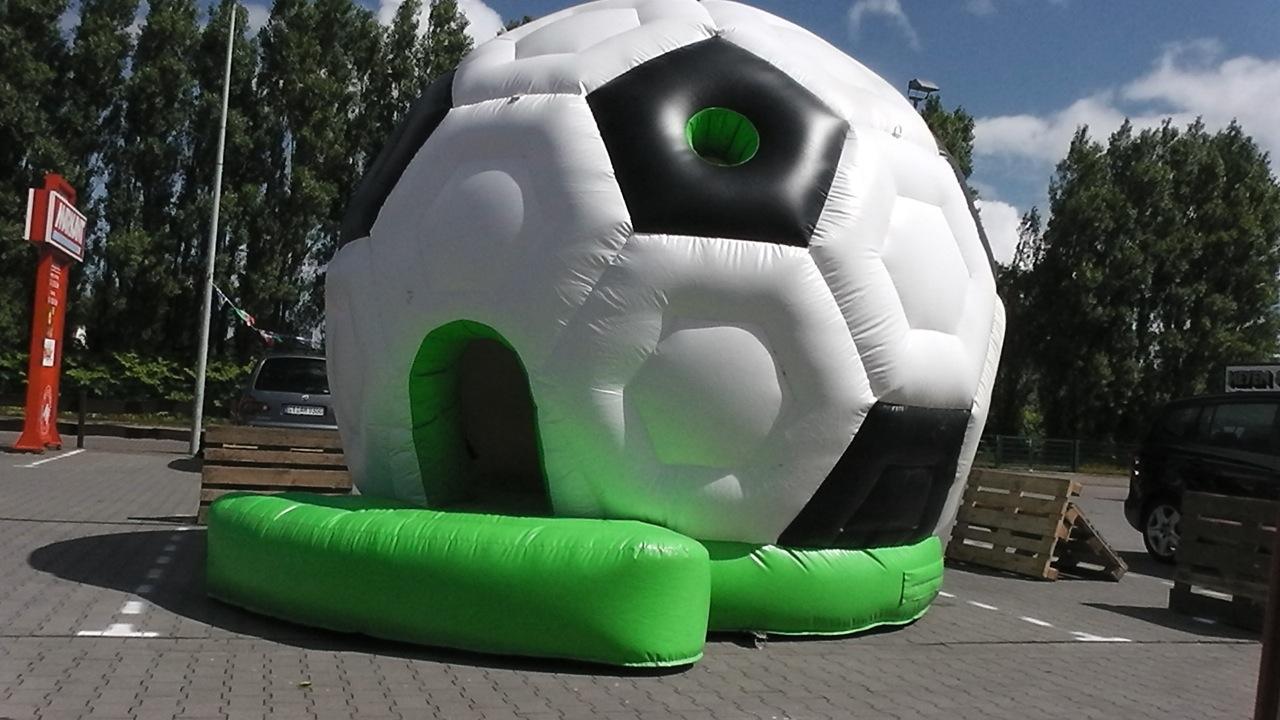 eventmodul-fussball-huepfburg-03