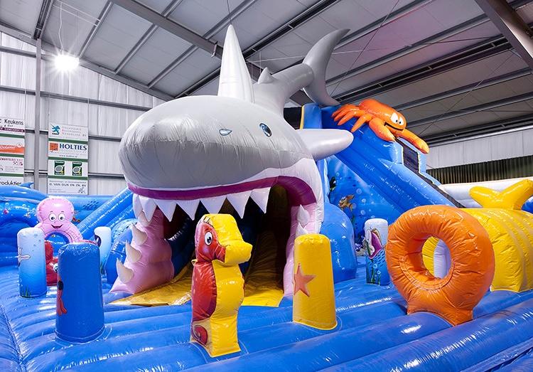 eventmodul-sharkattack-06