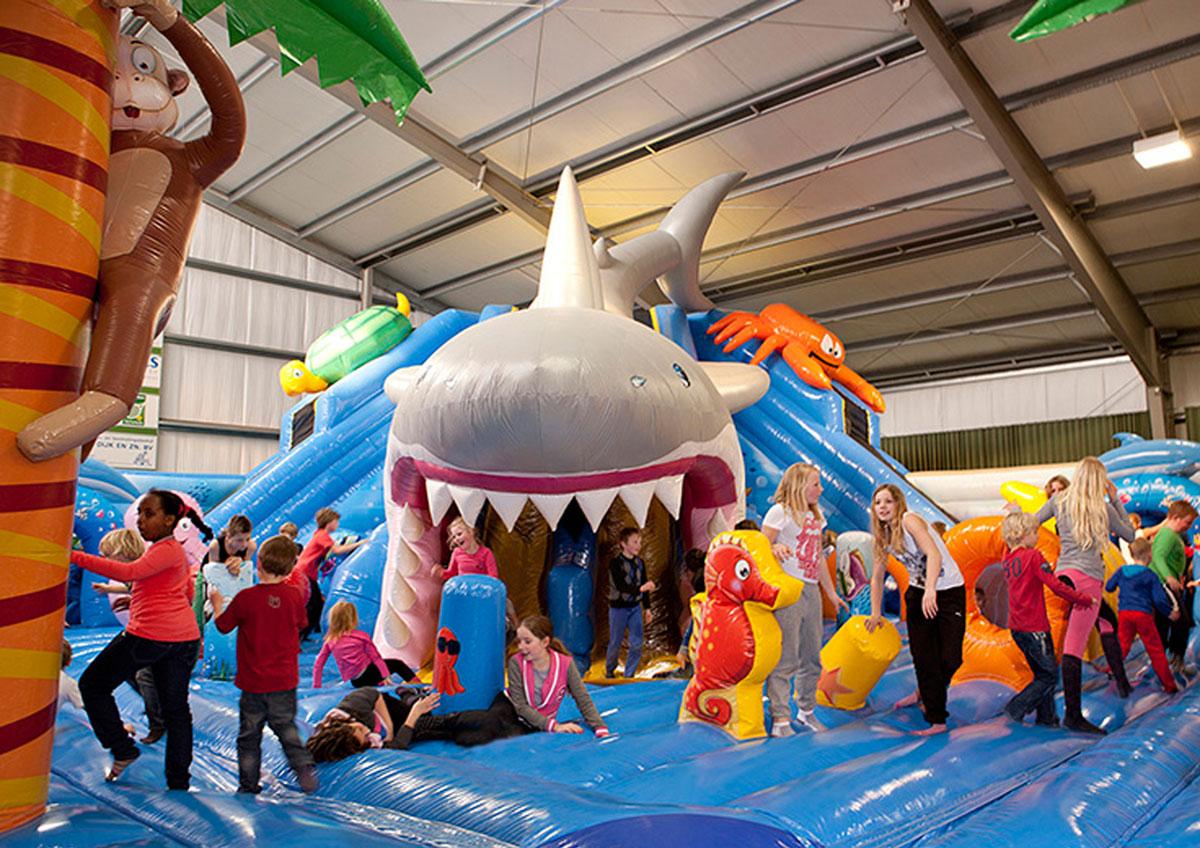 eventmodul-sharkattack