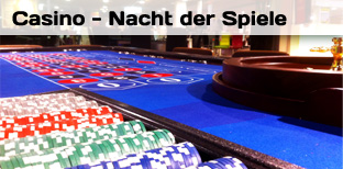 casino spielgeräte