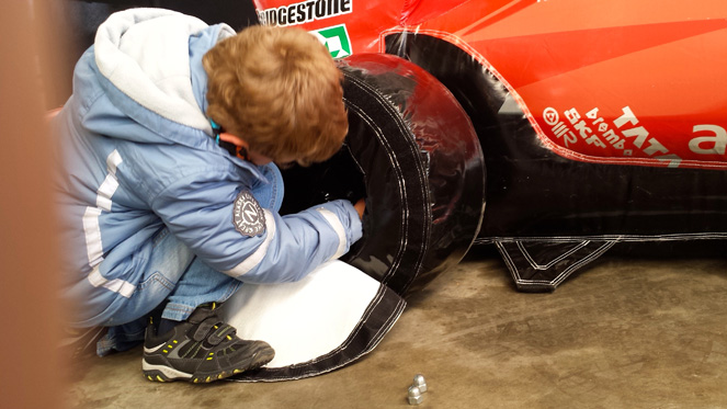 eventmodul-wheel-changing-reifenwechsel-02