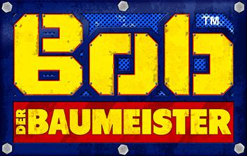 eventservice-bob-der-baumeister-06