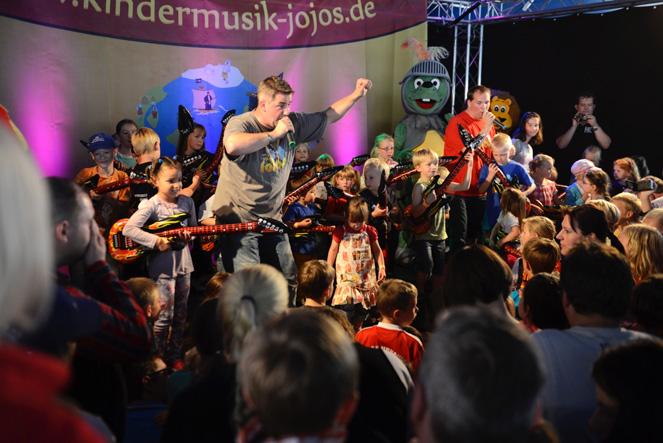 eventservice-jojos-kinder-livekonzert-01