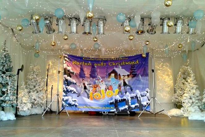 eventservice-kinder-weihnachts-show-warten-aufs-christkind-01