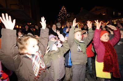 eventservice-kinder-weihnachts-show-warten-aufs-christkind-05