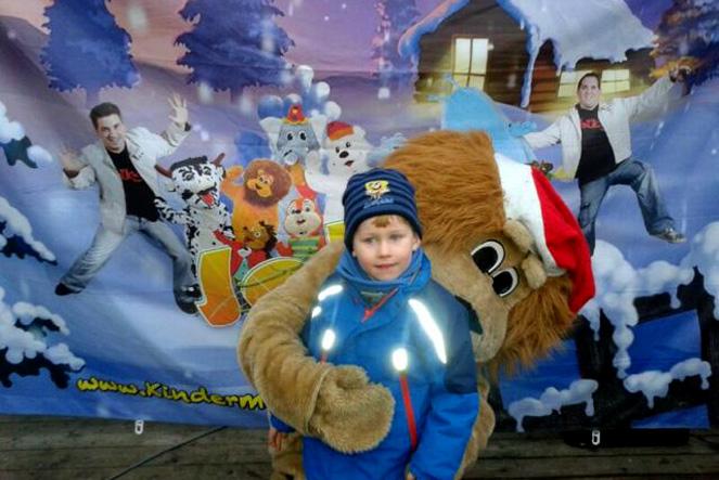 eventservice-kinder-weihnachts-show-warten-aufs-christkind-07