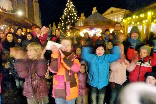 eventservice-kinder-weihnachts-show-warten-aufs-christkind-08