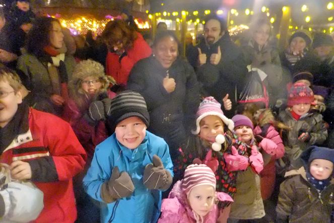 eventservice-kinder-weihnachts-show-warten-aufs-christkind-09
