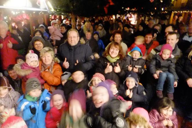 eventservice-kinder-weihnachts-show-warten-aufs-christkind-10