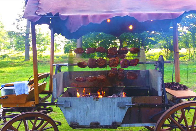 eventservice-party-grill-buffet-01