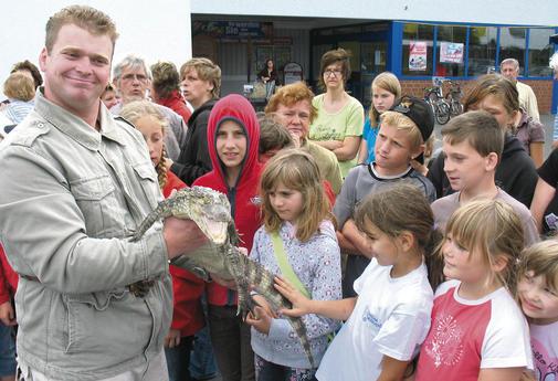 eventservice-reptilienschau-rollender-zoo-10