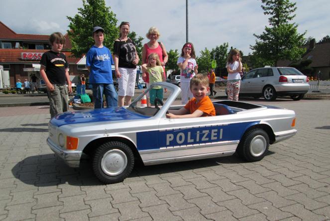 kinderautoland-02