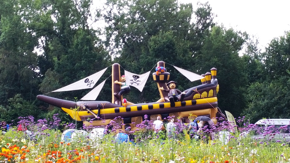 piratenschiff-xxl-eventattraktion