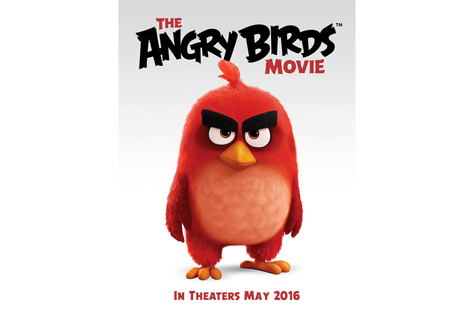 eventservice-angry-birds-1