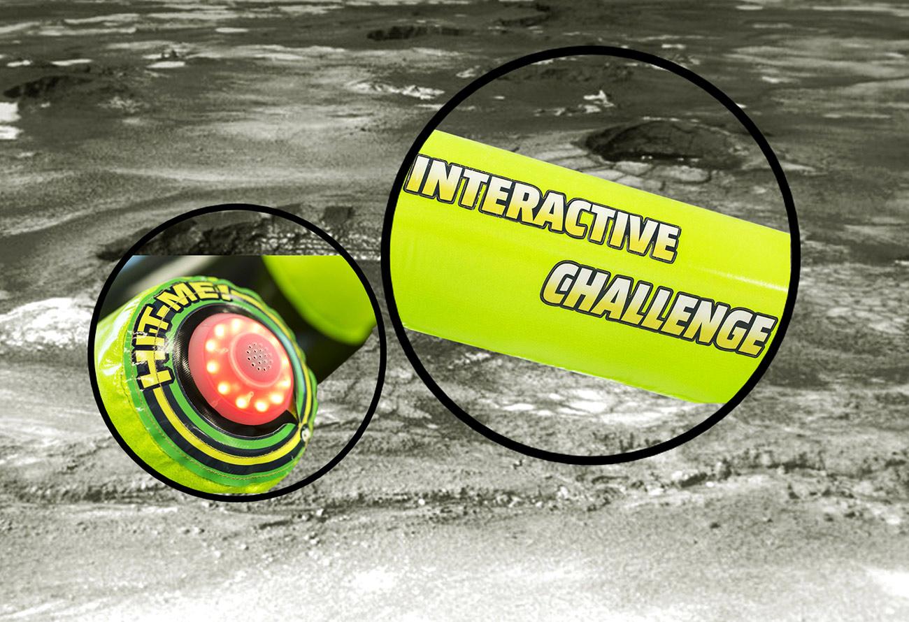 Active-Challange-eventmodul-eventattraktion-1