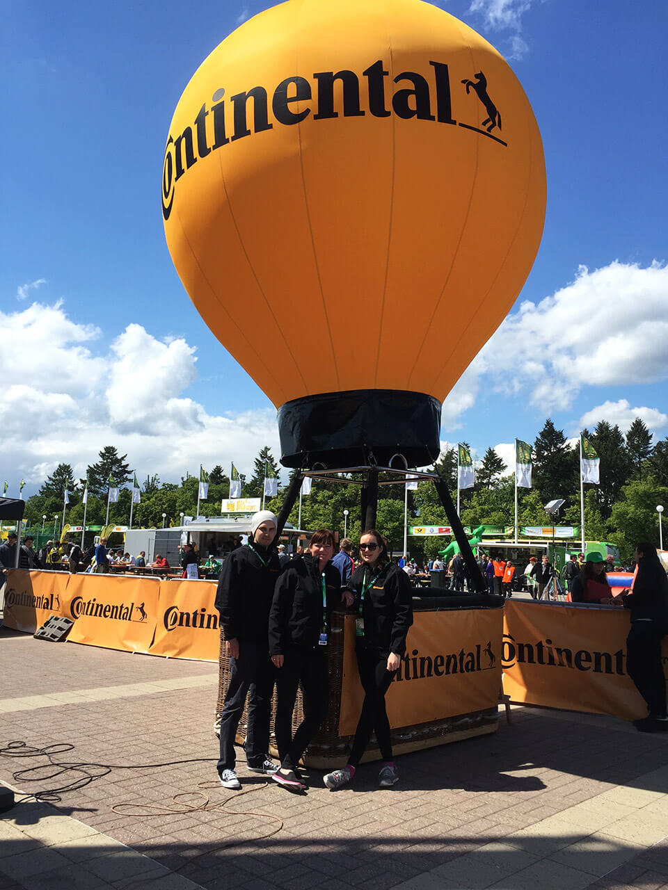 eventmodul-ballon-am-kran-4