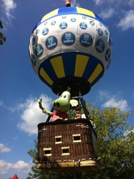 eventmodul-ballon-am-kran-7