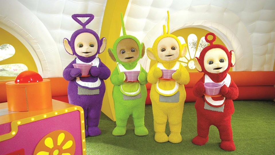 eventservice-teletubbies-eventattraktion-2
