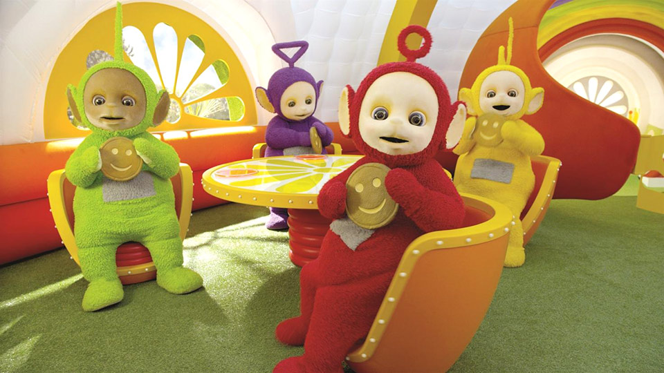 eventservice-teletubbies-eventattraktion-3