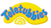 eventservice-teletubbies-eventattraktion-logo