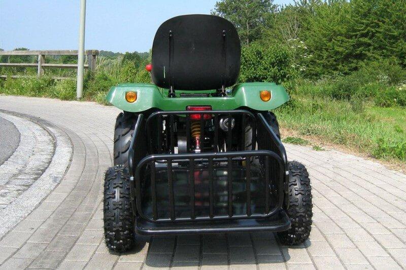21145-QBB-AB-Kindertraktor-110cc-gruen-heck