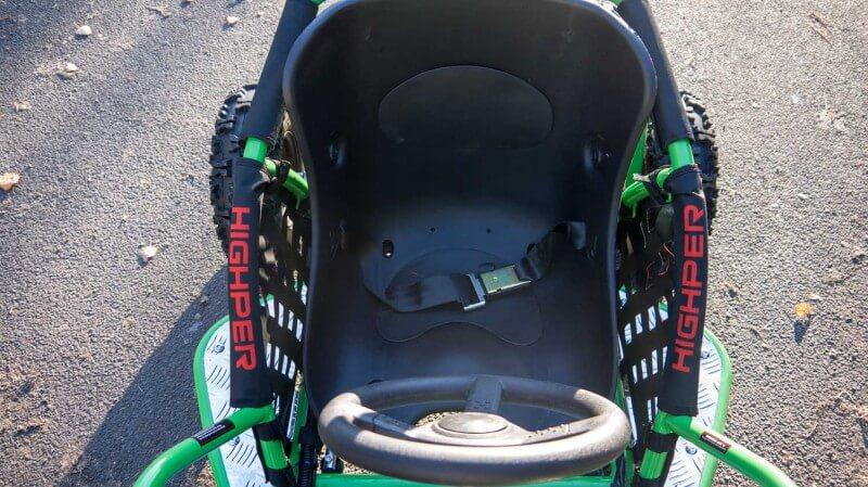 Kinderbuggy-Gokart-Elektro-Kinderfahrzeug-1000---S