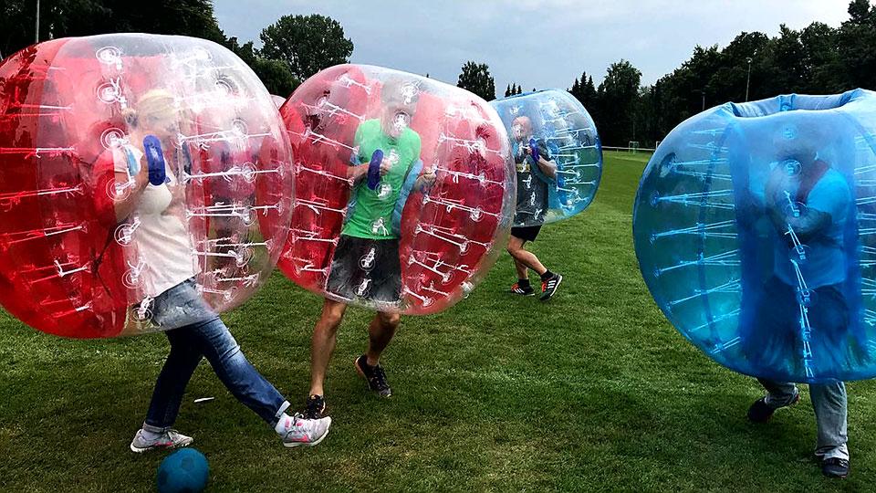 eventmodul-bumperball-soccer-001