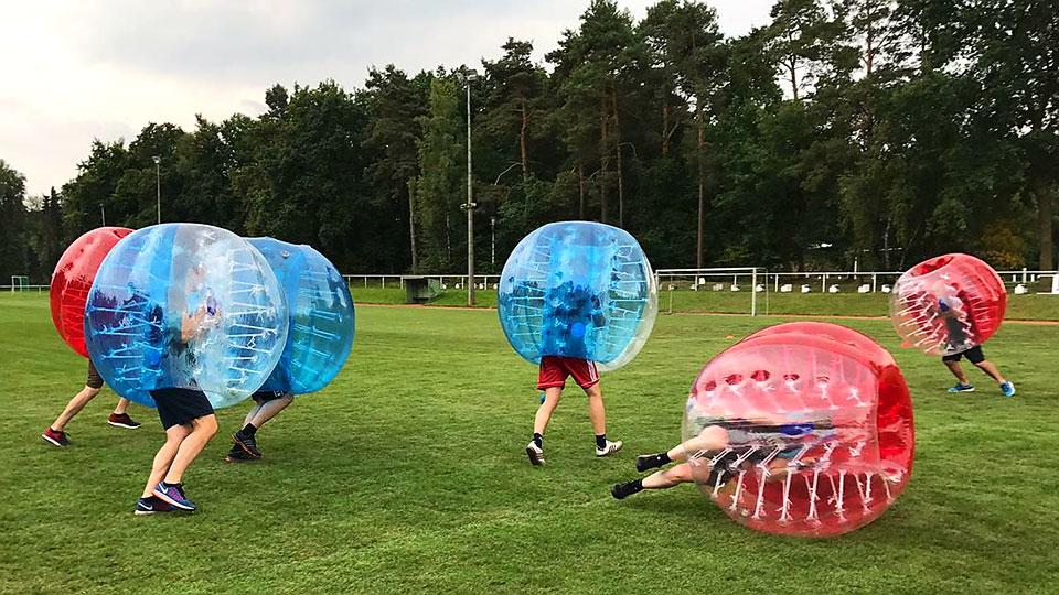 eventmodul-bumperball-soccer-003