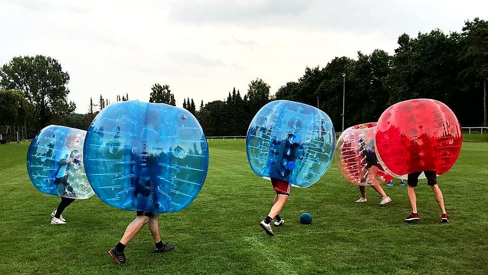 eventmodul-bumperball-soccer-004
