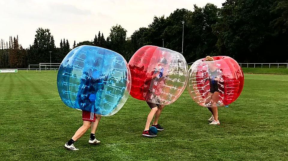 eventmodul-bumperball-soccer-005