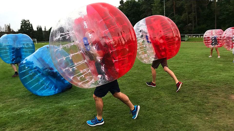 eventmodul-bumperball-soccer-006