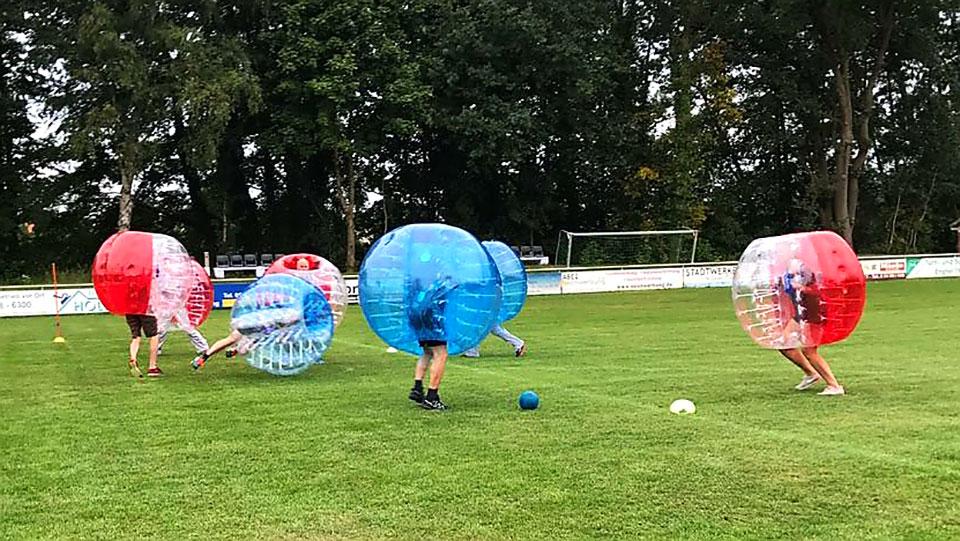 eventmodul-bumperball-soccer-008