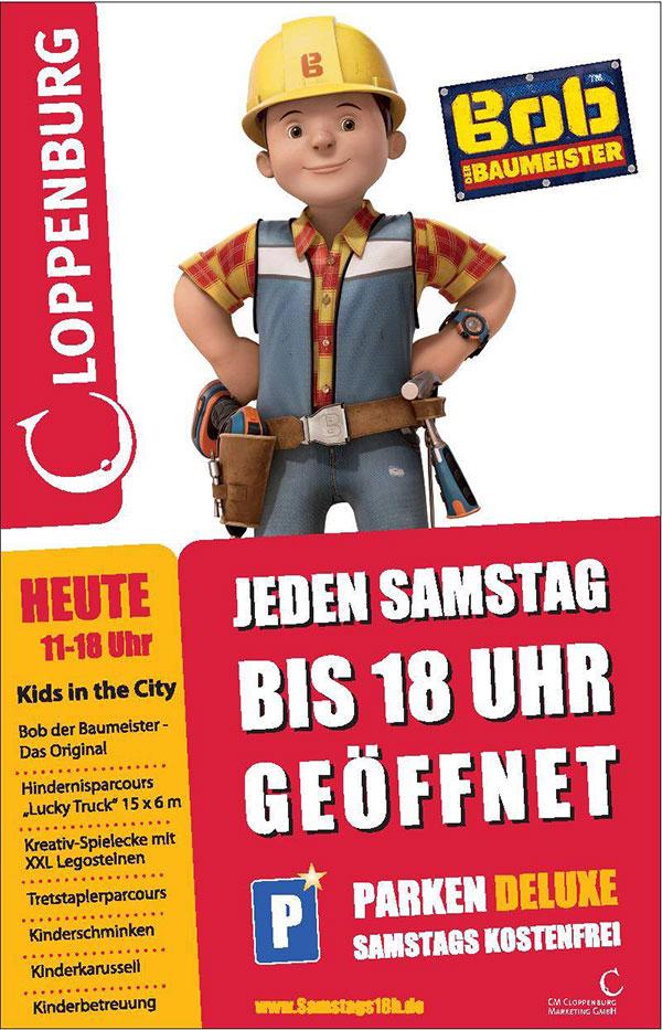 bob-der-baumeister-3