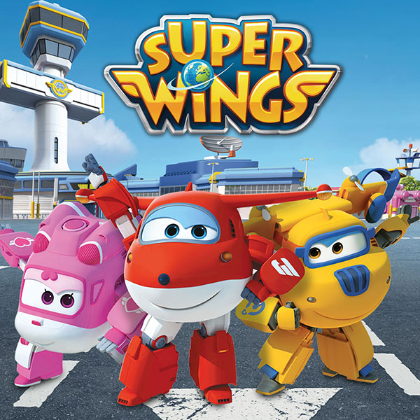 eventservice-super-wings-1