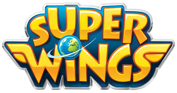 eventservice-super-wings-5