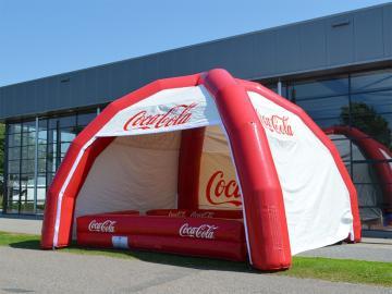 Coco-Cola-totaal-1-940x705