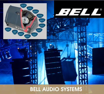 eventshop-bell-audio-systems-1