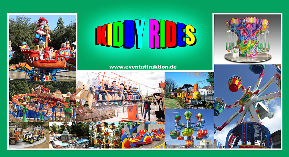Flyer-Kiddy-Rides-back