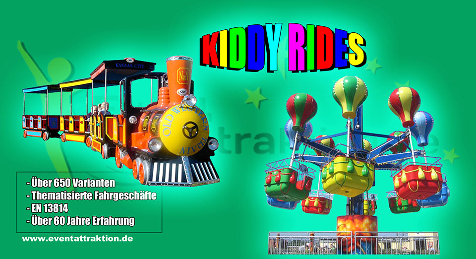 Flyer-Kiddy-Rides-front