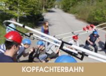 Teambuilding-2