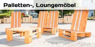 eventshop paletten lounge moebel kaufen 2. Black Bedroom Furniture Sets. Home Design Ideas