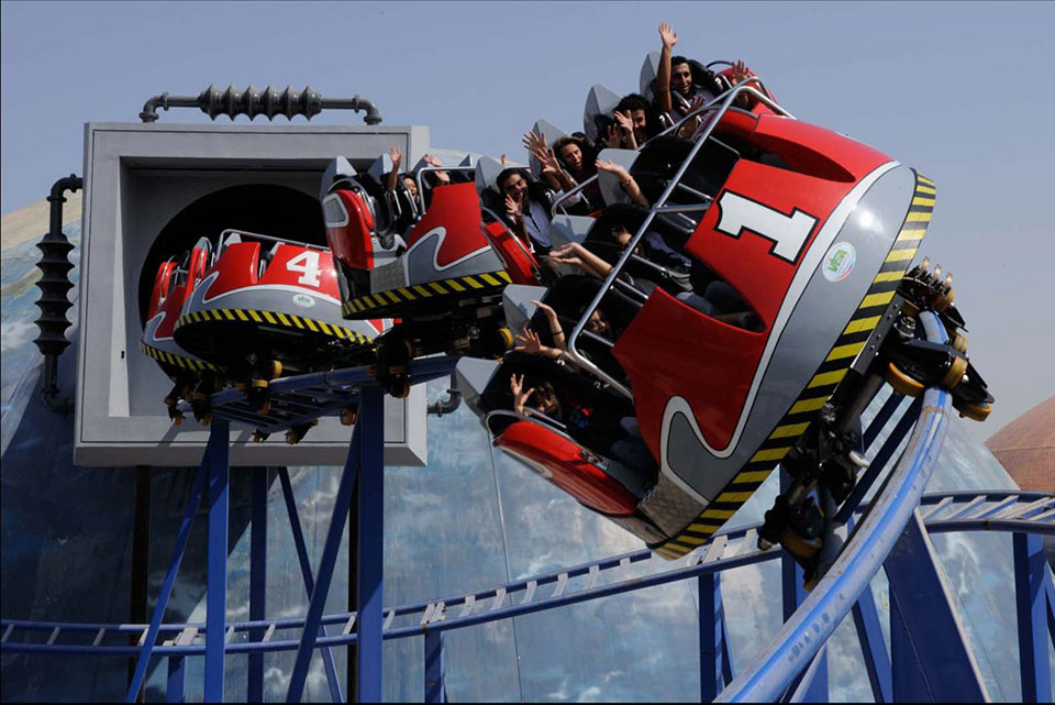 eventshop-thrill-rides-eventattraktion-001